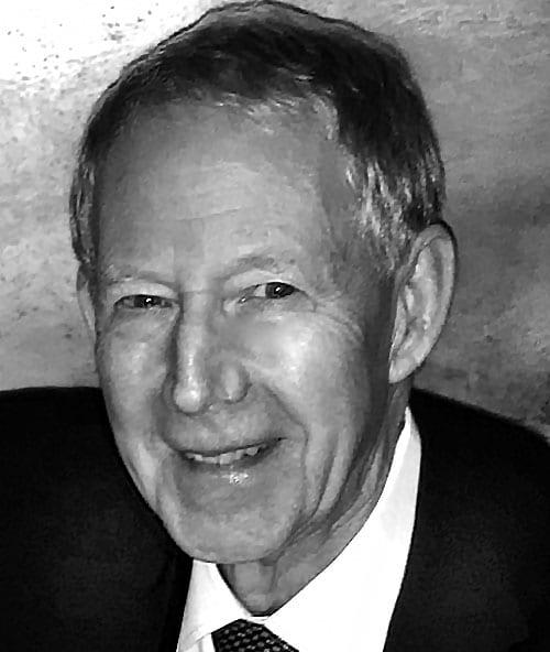 Richard Trumpler